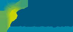 Logo RoyalHaskoning DHV